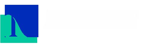LOGO NATA NUSA PENIDA TOUR